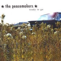 The Peacemakers | Ready To Go