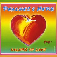 Peaches & Herb: | Dance Floor (Go Go Remix)