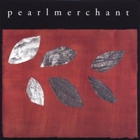 pearlmerchant | 3song