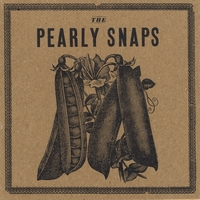 The Pearly Snaps | The Pearly Snaps