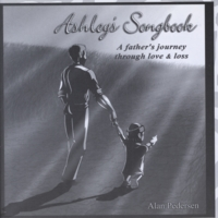 Alan Pedersen | Ashley's Songbook