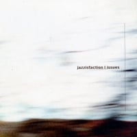 Album Issues by Peer Baierlein