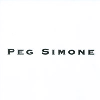 Peg Simone | Billy