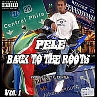 Pelé | Back To The Roots