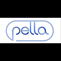 Pella Productions | Holiday Party