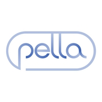 Pella | 8 Nights of Hanukkah