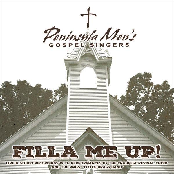 47 reviews of Peninsula Music & Repair