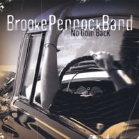 Brooke Pennock Band | No Goin Back