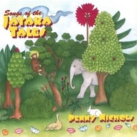 Penny Nichols | Songs of the Jataka Tales