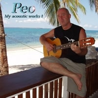Peo | My Acoustic Works 1