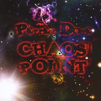 Pepperdome | Chaos Point