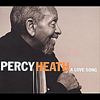 Percy Heath | A Love Song