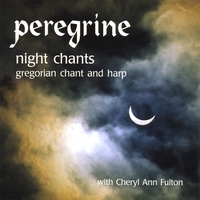 Peregrine Medieval Vocal Ensemble | Night Chants