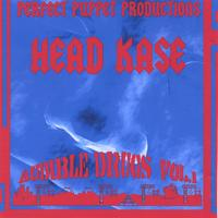 Cammarata | Head Kase Audible Drugz vol 1