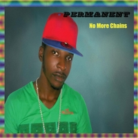 Permanent | No More Chains