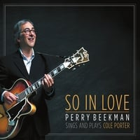 Perry Beekman | So in Love