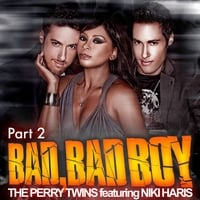 The Perry Twins | Bad, Bad Boy (Part 2) Featuring Niki Haris