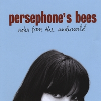 Persephone's Bees | Notes From The Underworld