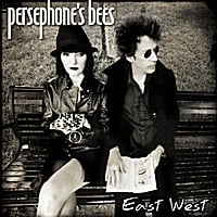 Persephone's Bees | East West
