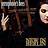 Persephone's Bees | New In Berlin