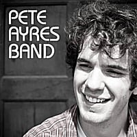Pete Ayres Band | Fake