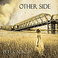 Pete Calacci | Other Side