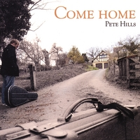 Pete Hills | Come Home