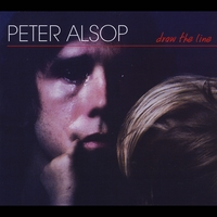 Peter Alsop | Draw the Line