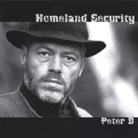 Peter B | Homeland Security