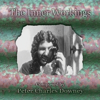 Peter Charles Downey | The Inner Workings