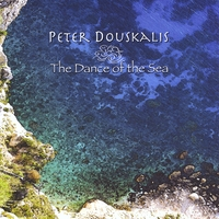 Peter Douskalis | The Dance of the Sea