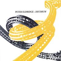 Peter Eldridge | Decorum