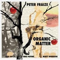 Peter Fraize