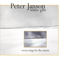 Peter Janson | Winter Gifts