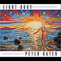 Peter Kater | Light Body