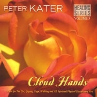 Peter Kater | Cloud Hands