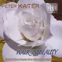 Peter Kater | Walk In Beauty