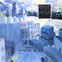 Peter Kater | Rooftops