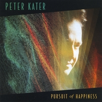 Peter Kater | Pursuit Of Happiness