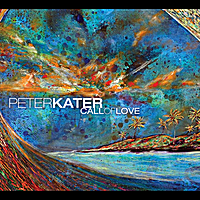 Peter Kater | Call Of Love