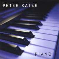 Peter Kater | Piano