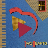 Peter Kater | Two Hearts