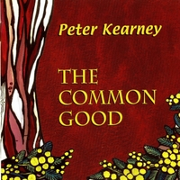 Peter Kearney | The Common Good