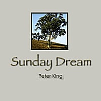 Peter King | Sunday Dream