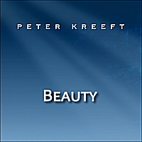 Peter Kreeft | Beauty