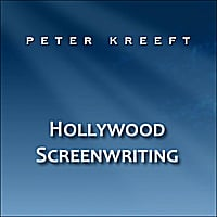 Peter Kreeft | Hollywood Screenwriting