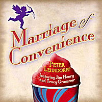 Peter Lehndorff | Marriage of Convenience