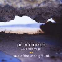 Peter Madsen & Alfred Vogel | Soul of the Underground