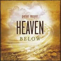 Peter Mayer | Heaven Below