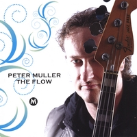 Peter Muller | The Flow